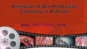Studio_52_-_Animation_Video_Production_Company_in_Bahrain_grid.jpg
