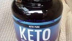 keto_pure_grid.jpg