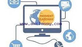 payment-gateway_grid.jpg