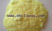 Buy DMT powder online order directly on http://refindchem.com