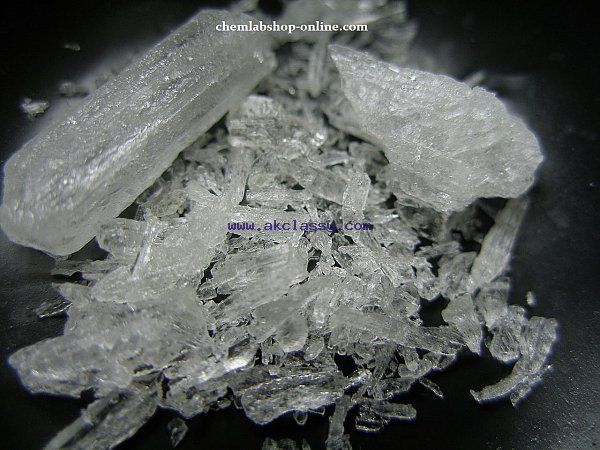 Research Chemical, Bath Salts And Herbal Incense Online