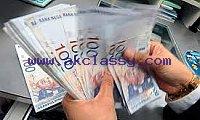 LOANS FOR 2% PERSONAL LOAN & BUSINESS LOAN OFFER