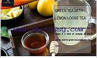 Gold English Breakfast Loose Tea