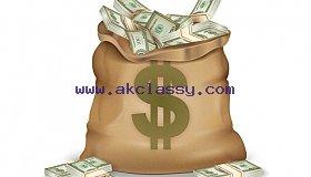 money-bag_23-2147510861_grid.jpg