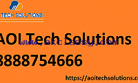 AOI Tech Solutions   Internet Protection Call: 8888754666