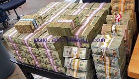 us_dollars_2_grid.jpg
