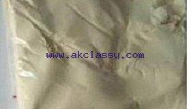 buy-U47700-Powder-online_grid.jpg