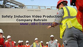 Safety_Induction_Video_Production_Company_Bahrain_grid.jpg