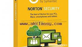 Is_the_Norton_com_setup_antivirus_good_for_the_PC_grid.jpg