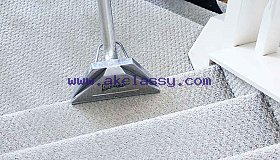 carpet-cleaning-dubai-rug-shampooing-services-office-home-deep-cleaners_2_grid.jpg