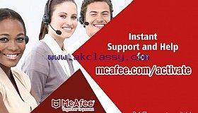 McAfee_Support_5_grid.jpg