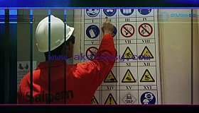 Safety_and_Training_Video_Production_Company_Bahrain_grid.jpg
