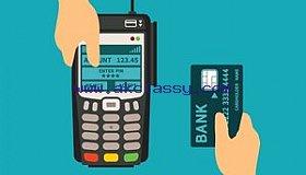 Credit_Card_Processing_grid.jpg