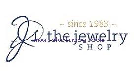 logo-tjs250_grid.jpg