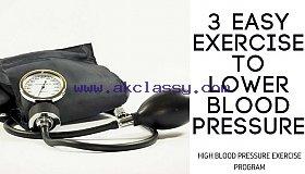 high-blood-pressure-exercise-program_1_grid.jpg