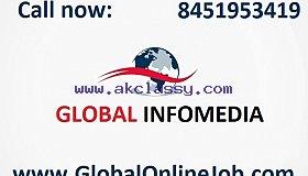 Global_Logo-1_grid.jpg