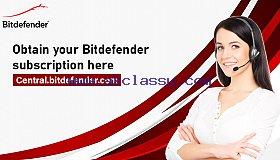 bitdefender_1_grid.jpg