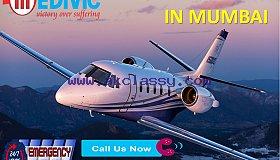 Air_Ambulance_in_Mumbai_grid.jpg
