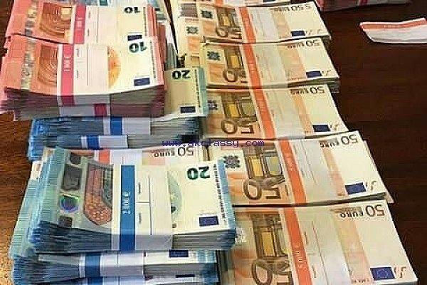 BUY 100% UNDETECTABLE MONEY AND SSD.(+212 633 426 196)