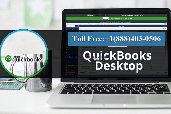 Quickbooks Support Phone Number +1(888)403-0506