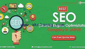 Best-SEO-Company-in-Jaipur-Eonwebs-_grid.jpg