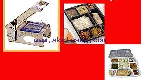 Tray_Sealer_Machine_for_food_packing_in_Nashik_grid.jpg