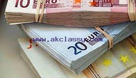 euro1_Easy-Resize.com_1_grid.jpg