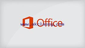 Ms_office_Setup_grid.png