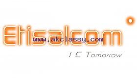 _etislcom-logo_grid.jpg