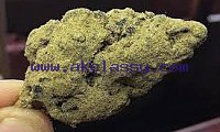 Kurupt's Moonrocks for sale