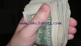 cash1_grid.png