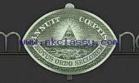 Illuminati Magic Ring -For Miracles-Power And Wealth Call On  +27787153652 in Canada-Namibia-USA-UK-Austria-Australia.
