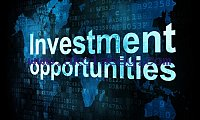 Investment opportunities  - Free