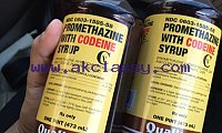 buy promethazine with codeine cough syrup without insurance fast and safe money