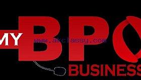 MY_BPo_Business_Logo_grid.jpg