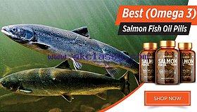 best_fish_oil_capsules_grid.jpg