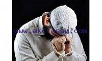all spells caster +27789518085 Dr Ikhile Dangerous black magic spells in USA