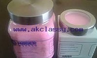 Hager werken embalming powder +27661564123(pink and white) compound/fluids for sale in south Africa