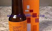 Apetamin Cyproheptadine Lysine and Vitamin Syrup website :http://maryhealthpharmaceutical.com
