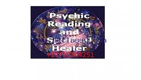Psychicmama_grid.jpg