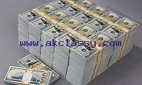 Guarantee loan offer apply Whatsapp me on +919818473167