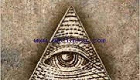 illuminati_0780079195_grid.jpg