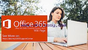 Office-com-setup_grid.png
