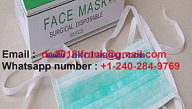 3-Ply-Surgical-Tie-on-Face-Anti-Dust-Mouth-Cover-Masks11_grid.jpg
