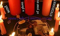 Spells To Get Back Your Ex-Back & Get Married Immediately Call On +27782830887 Africa/Asia & Europe