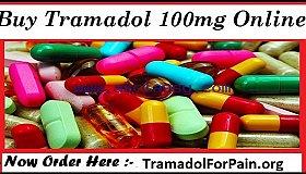 Buy-Tramadol-100mg-Online_grid.jpg