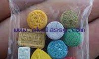 BUY 3,4-MDMA; Ecstasy ONLINE