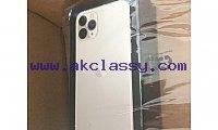 F/S : Apple iPhone 11 Pro Max / Samsung Galaxy s10+ 512GB / Apple iPhone Xs Max