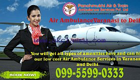 Panchmukhi_Air_Ambulance_in_Varanasi-Gives_All_Medical_Facilities_grid.jpg