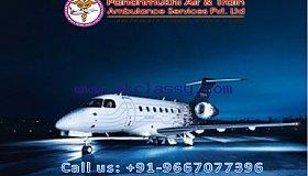 Air_Ambulance_Chennai_grid.jpg